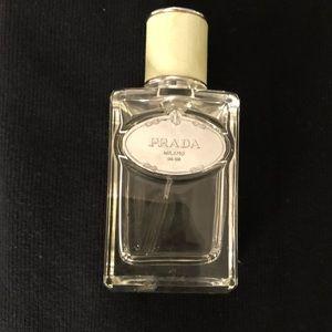 Prada Milano Eau de Parfum